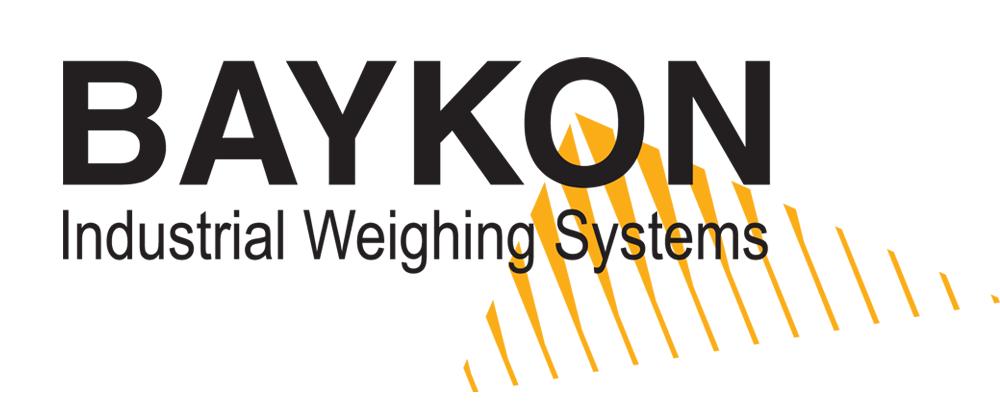 Baykon Logo