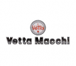 AWM appointed exclusive distributors for Vetta Macchi