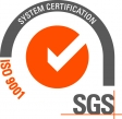 Successful Transition to ISO9001:2015 Quality System
