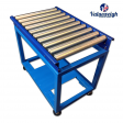 Roller Conveyor Weighing Solutions