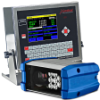 AWM Launch ANPR Solutions for weighbridges and axle weighers