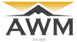 April 2018 Trade Newsletter from AWM Limited