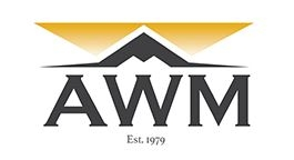 May 2018 Trade Newsletter from AWM Limited