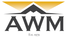 Trade Newsletter from AWM Limited - Issue 8 - 2018