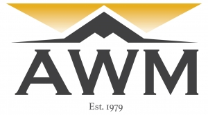 Trade Newsletter from AWM - Issue 12 2019