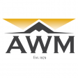 AWM Limited's Trade Newsletter - Issue 18