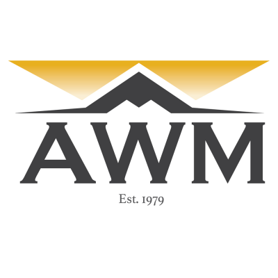 AWM Limited release new Company Profile