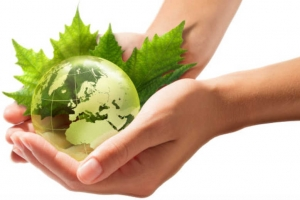 AWM Limited pledge to be even more sustainable in 2020 and beyond