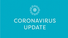 Corona Virus Update - 5th November 2020