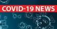 Corona Virus Update - January 4th 2021