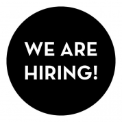 Job Vacancy - Technical Sales Executive