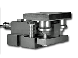 Tank Kits and Loadcell Mounts