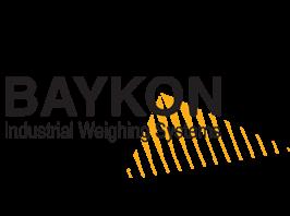 Baykon Indicators