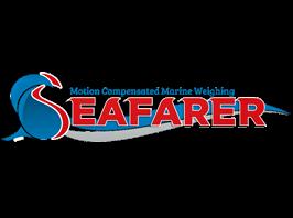 Seafarer Motion Compensation