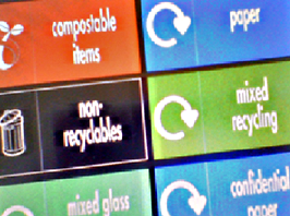 Waste Traceability Solutions