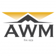 Would you like to know a bit more about AWM Limited?