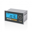 New Product Launch! The BX30 Advanced Weighing Indicator for Process Control