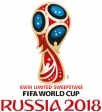 Russia World Cup Promotion 2018