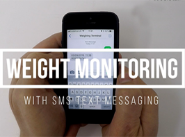 Weight Monitoring Solutions