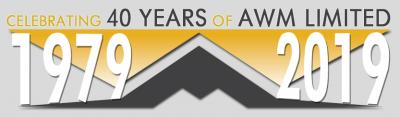 Celebrating 40 Years of