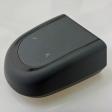 GelCheckGO! A hand hygiene monitor for access control