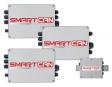 The Benefits of using SmartCan Digital Weighbridge Junction Boxes