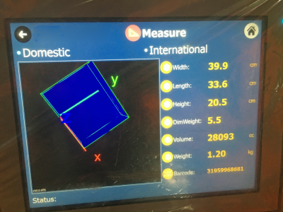 Let's answer some of the most frequently asked questions about Resolution Dimensioning!