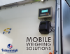 Mobile and On-board Weighing