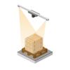 Resolution 4 - Pallet Dimensioner
