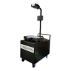 Resolution 6 - Compact Weigh Dimensioner