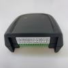 GelCheckGo Hand Gel Detector