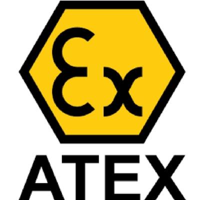 Baykon BX23-EX