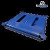 VWSPM Mild Steel Bench Scale