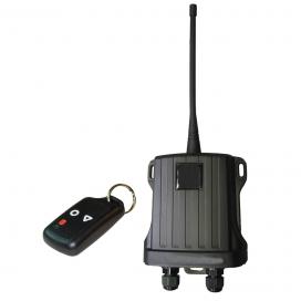 VWREMOTE Wireless Button