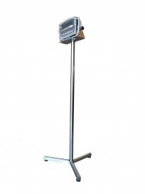 Weight Indicator Stand