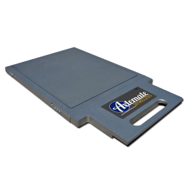 Wireless Axlemate Weigh Pad