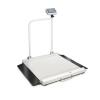 Kern MWA Wheelchair Scale