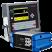 ANPR 825 Axle Weighing App