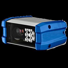 ANPR Camera Solutions
