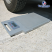 Axlemate Wheel Weigh Pad