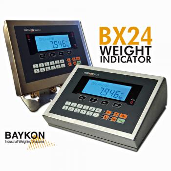 Baykon BX24