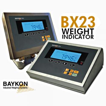 Baykon BX23