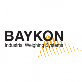 Baykon Indicator Parts