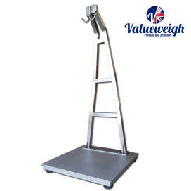 Carcass Weighing Scale