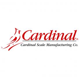 Cardinal Indicator Parts