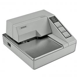 P220 Slip Printer