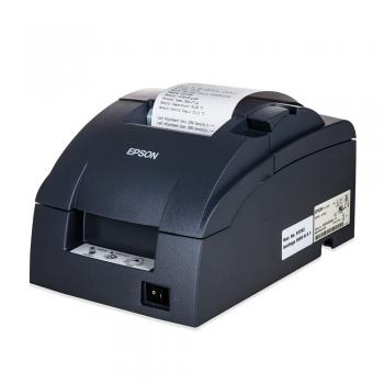 P230 Tally Roll Printer