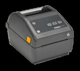 P311 Thermal Label Printer