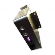 Resolution 1 - Dimensioning Camera
