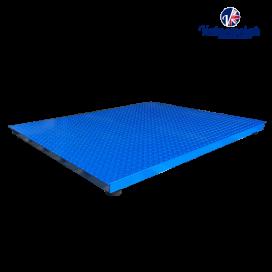 Standard Platform Scale